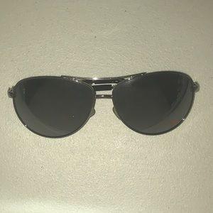 "Other - University of Texas ""Longhorns"" Aviator Sunglasses"
